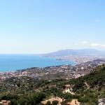 Bahía_de_Málaga (1)