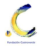 Logo Fundación Castroverde Pequeño