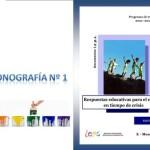 e-MONOGRAFIA